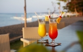 enjoy-the-cocktails-and-juices-jpg