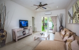 garden-suite-two-bedrooms-living-room-with-private-plunge-pool-jpg