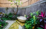 garden-villa-bathtub-in-two-storey-three-bedroom-garden-villa-jpg