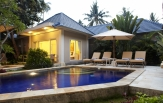 garden-villa-one-of-the-room-next-to-the-swimming-pool-jpg