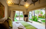 garden-villa-three-bedrooms-with-private-swimming-pool-and-open-air-bedroom-with-private-garden-jpg