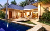 garden-villa-two-bedrooms-with-private-pool-and-garden-jpg