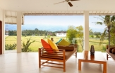 grand-villa-a1-balcony-upstairs-with-two-view-paddyfields-and-sea-view-jpg