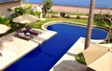 grand-villa-a2-view-from-balcony-overlooking-to-swimming-pool-jpg