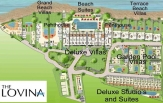 resort-layout