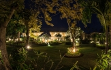 resort-night-gardens