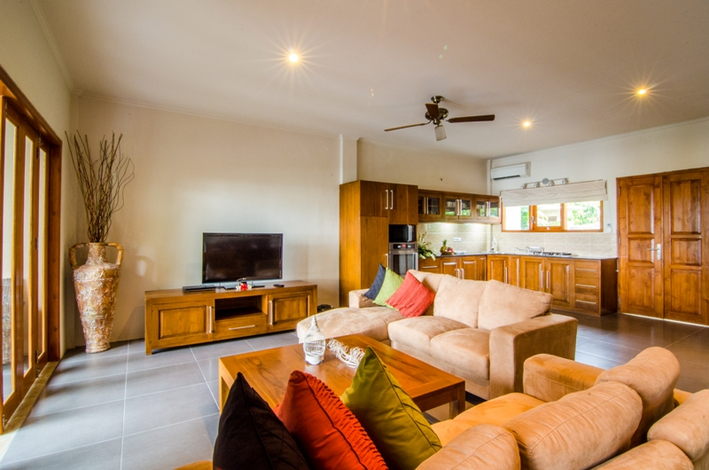 Terrace Villa Living Room Jpg