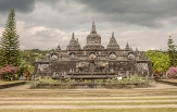 things-to-see-temples-2