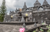 things-to-see-temples-4