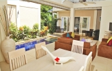 garden-pool-villa-dining-2