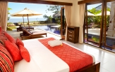 grand-beach-villa-bedroom