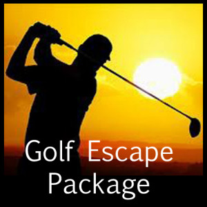 GOLF PACKAGE